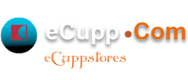 eCuppstores Marketplace