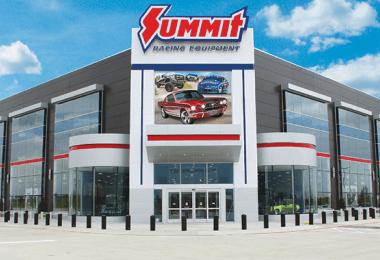 Summit Racing-image
