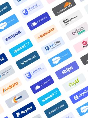 card-partners