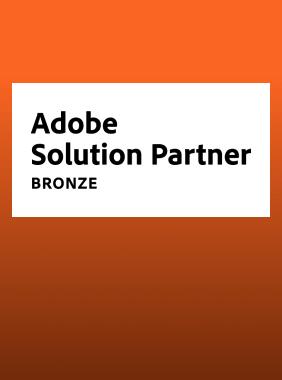 card-solution-partner