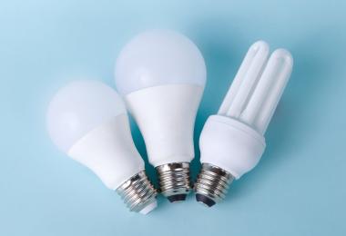 energy-bulbs-story