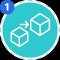 icon-odoo-1-migration