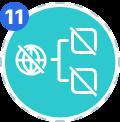 icon-odoo-11