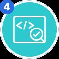 icon-odoo-4-developer