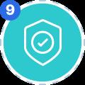 icon-odoo-9